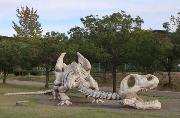 トリムザウルス