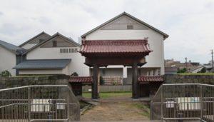 福井市立郷土歴史博物館
