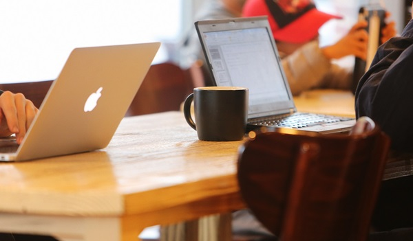 福井県のカフェでパソコンや勉強などの一人時間を作れるカフェはどこ? | 福井しらべ