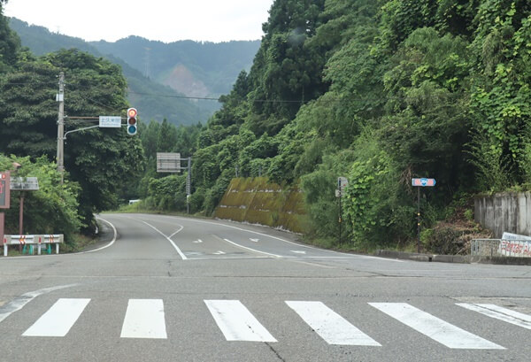 丸岡町竹田